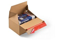 Euro boxes in size S - My Cats - Happy cats Euro, Ecommerce, Recycling, Palette, My Animal, Pet Supplies, Happy, Boxes, Cats