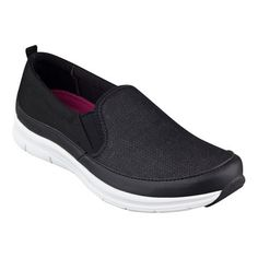 8706a160193 Comfortable Shoes for Women