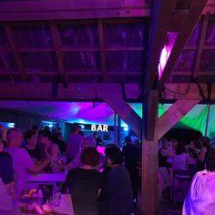 Topsfeertje op een prachtige catering in Erp! #familiebeekmans #drinkeetfeestbeleef #detorencatering