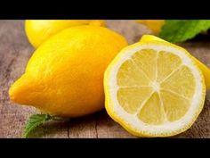 Jak Schudłem? Najłatwiejsze Wskazówki Dotyczące Odchudzania - YouTube Orange, Fruit, Food, Youtube, Diet, Essen, Meals, Yemek, Youtubers