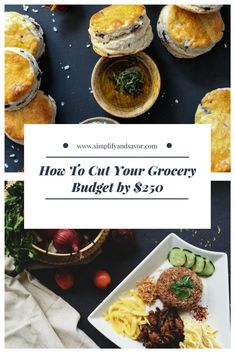 Looking to manage your IBS symptoms with a low FODMAP diet? Here are five tips I wish I had known when I first started a low FODMAP diet. Dieta Fodmap, Fodmap Diet, Low Fodmap, Fodmap Foods, Low Carb, Restaurant Week, Planning Menu, Eat This, Foods To Eat