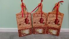 Paper Shopping Bag, Arts And Crafts, Facebook, Home Decor, Image, Decoration Home, Room Decor, Craft Items, Art And Craft