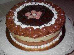 DSCN9335 Tiramisu, Cake, Ethnic Recipes, Desserts, Tailgate Desserts, Deserts, Kuchen, Postres, Dessert