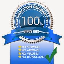 safe and virus free utility to convert mac outlook olm to pst file format format. utility for windows. Hack Facebook, Bon Point, Used Tools, Site Internet, He Is Able, Application Development, Free, Accounting, Simple