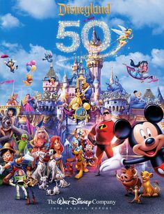 Disney background - Google Search