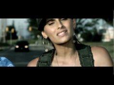 Nelly Furtado - Manos Al Aire Music video by Nelly Furtado performing Manos Al Aire. (C) 2009 Nelstar Entertainment Inc. Under Exclusive License to Universal Music Latino Nelly Furtado, Spanish Songs, Learn Spanish, Spanish Class, Nights Lyrics, Acid Jazz, Rock Videos, Soundtrack To My Life, Latin Music