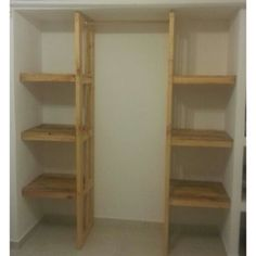 Super bedroom organization diy closet pantries 63 ideas – Home Diy Organizations