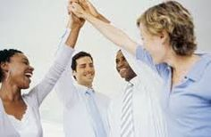 Fun Team Building Games to Play Indoors Office Party Games, Office Parties, Office Fun, Call Center Games, Call Centre, Fun Games, Games To Play, Plasticidad Cerebral, Team Building Activities