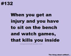 New Basket Ball Problems Volleyball Quotes 52 Ideas Volleyball Memes, Soccer Memes, Volleyball Quotes, Basketball Quotes, Sports Memes, Basketball Hoop, Basketball Finals, Funny Soccer, Basketball Birthday