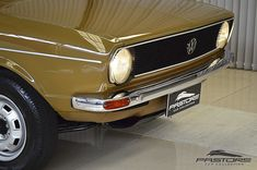 VW Passat LS - 1976 (9).JPG