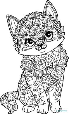 Cute Cat Coloring Page Cute Cat Coloring Page. Cute Cat Coloring Page. Cute Coloring Pages Cats in cat coloring page Cute Cat Coloring Page Coloring Pages Coloring Free Cute Cat Kitty Kitten Best Of Cute Cat Coloring Page Coloring Pictures Of Animals, Zoo Animal Coloring Pages, Dog Coloring Page, Coloring Pages For Girls, Coloring Pages To Print, Free Printable Coloring Pages, Coloring Books, Kids Coloring, Free Coloring