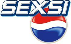 Vintage Pepsi Logo Iconic Oval Logo Pepsi Cola Tin