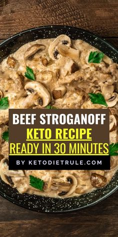 Ketogenic Recipes, Low Carb Recipes, Cooking Recipes, Ketogenic Diet, Paleo Keto Diet, Low Cholesterol Recipes Dinner, Gluten Free Diet, Keto Foods, Keto Casserole