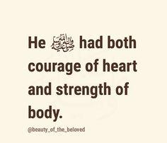 Prophet Muhammad Quotes, Hadith Quotes, Allah Quotes, Muslim Quotes, Quran Quotes, Religious Quotes, Duaa Islam, Islam Quran, Islamic Inspirational Quotes