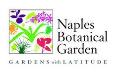 Are you looking for something interesting to do while vacationing here in beautiful SW FL? Take a look at Naples Botanical Gardens! This is a truly beautiful place to visit!   http://www.naplesgarden.org/