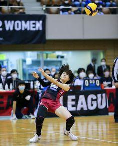 Basketball Court, Sports, Women, Hs Sports, Sport, Woman