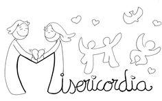 Amor – Misericordia – Alegría | El Blog de Alfredo