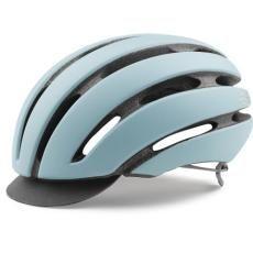Giro Ash Bike Helmet - Women's