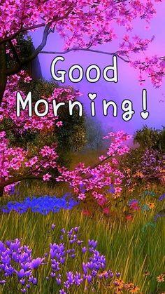 Morning Wish, Plants, Plant, Planets