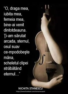 Poems, Music Instruments, Alba, Love, Quotes, Words, Amor, Quotations, Poetry