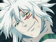 Anime Couples Manga, Cute Anime Couples, Anime Guys, Alma Karma, Dr Grey, D Gray Man Allen, Black Order, Man Icon, Allen Walker