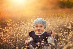 Sustancias activas de nuestros productos de cosmética infantil ecológica http://www.pequenosprincipes.es/cosmetica-natural-ecologica/sustancias-activas-principales