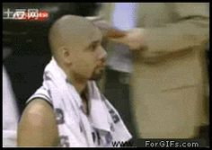 Still the Best Medicine.....EPIC NBA HIGH FIVE Fails! LONELY DUNCAN.