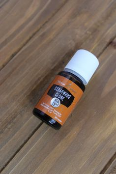 Useful Things to Know About Essential Oils - Spotlight: Cedarwood   City of Creative Dreams essential oils cedarwood uses   essential oil cedarwood   essential oil cedarwood for beginners   essential oil guide