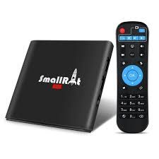 24 Best Android tv box images in 2017 | Box, Android, Cheap tvs