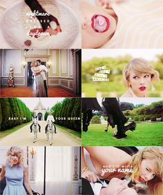 When I'm upset I escape to the little world inside my mind that only exits of Taylor Swift and ouat. I'm escaping rn. Thank you for always being there for me Taylor. Taylor Lyrics, Classic Girl, Taylor Swift Fan, I Am A Queen, Ouat, The Incredibles, Singer, Celebrities, Blank Space