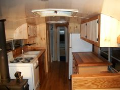 Galley Kitchen Remodel Ideas Camps