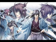 Anime Oc, Anime Chibi, Best Action Romance Anime, Anime Stories, Anime Warrior, Main Theme, Bishounen, Handsome Anime, Video Game Art