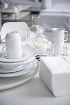 scandinavian stockholm white interior design - bemz-010