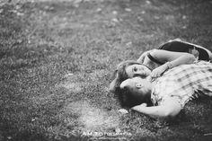 My work: www.amfotografia.es  Prewedding - Prebodas.  Couples - Parejas