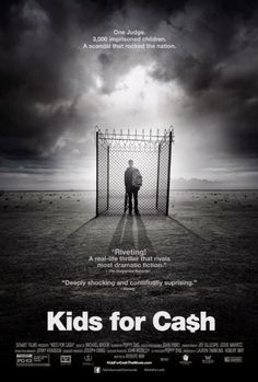 http://www.vuke.net/2014/08/kids-for-cash-2014.html
