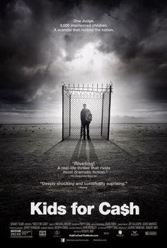 http://www.vuke.net/2014/08/kids-for-cash-2014.html