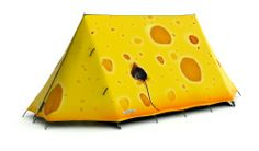 cheese fieldcandy
