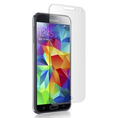 Samsung High Quality Curved Glass For Galaxy S5  http://shopperstech.co.in/Samsung-High-Quality-Curved-Glass-For-Galaxy-S5    Buy Online Best Quality Mobile Batteries from ShoppersTech    Reach us on 0288-6545654/9978914660 or Email us at customercare@shopperstech.co.in    Visit shopperstech.co.in for more products