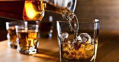 ¿Por qué el whisky sabe mejor con agua?