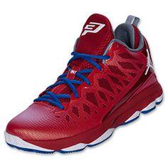Chris Paul shoe