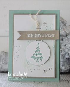 happy-stampin-janneke-de-jong-stampin-up-merry