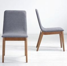 http://www.moemax.de/kuechen-esszimmer/stuehle-barhocker/c3c5/premium-living/stuhl-dinner.produkt-001593000101