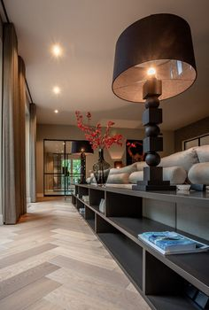 Cheap Home Decor .Cheap Home Decor Luxury Interior, Decor Interior Design, Interior Design Living Room, Living Room Designs, Interior Decorating, Luxury Condo, Interior Modern, Scandinavian Interior, Modern Decor
