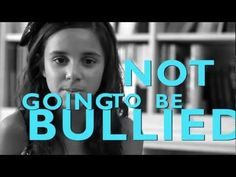 This PSA features three real students sharing a simple message: people with disabilities are powerful, self-determined individuals—not victims.