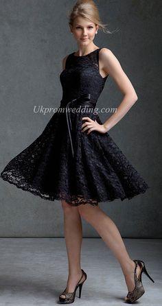 brikdesmaid dress bridesmaid dresses