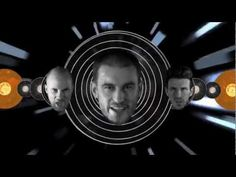 MANIACX - Many Acts  #video #music #maniacx