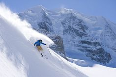 Discover the best activities along Switzerland's Grand Tour.