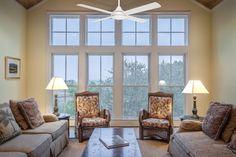 Home Decor, Living Room Windows Interior Home Modern F Easy Home Decor, Home Decor Items, Home Decoration, Xmas Decorations, Wedding Decorations, Bohemian Style Home, Home Modern, Modern Homes, Modern Kids