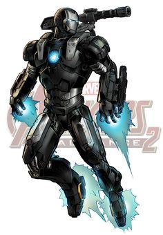 maa2_war_machine_01_logo.png (2286×3300)