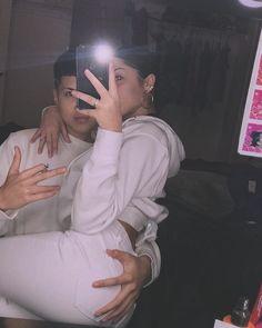 - Reality Worlds Tactical Gear Dark Art Relationship Goals Couple Goals Teenagers, Black Couples Goals, Cute Couples Photos, Cute Couple Pictures, Cute Couples Goals, Freaky Pictures, Couple Pics, Freaky Relationship Goals Videos, Couple Goals Relationships